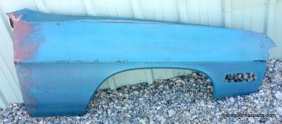 67-81 LEMANS GRAND PRIX BONNEVILLE CATALINA WINDOW CRANK HANDLE 68-71 GTO 76910